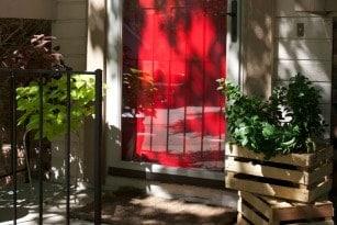 Front Door Makeover Feature Pic