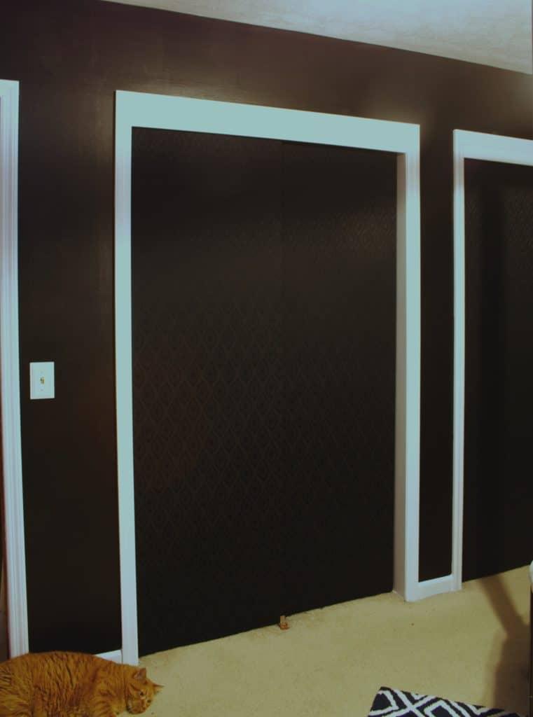 black walls 3