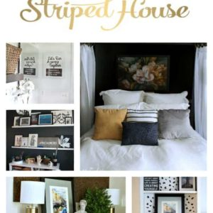 Best of The Striped House 2015