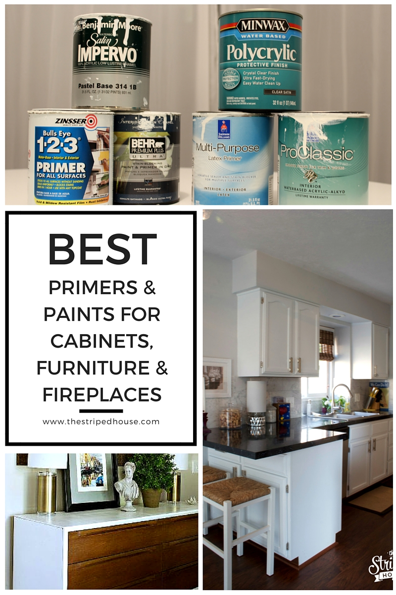 best primer for painting kitchen cabinets best primers amp paints for cabinets furniture amp fireplaces 12198
