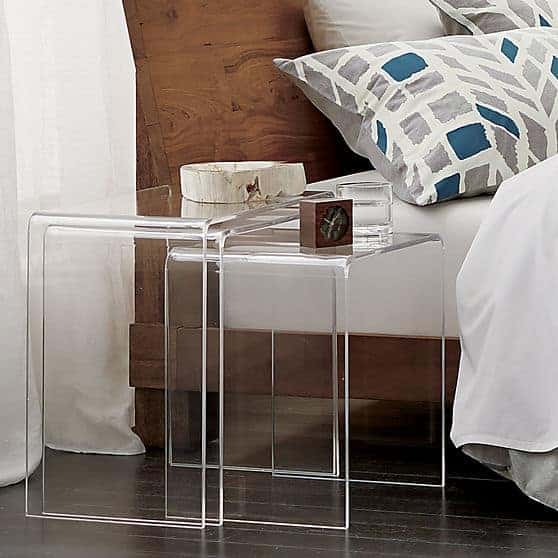 3-piece-peekaboo-acrylic-nesting-table-set