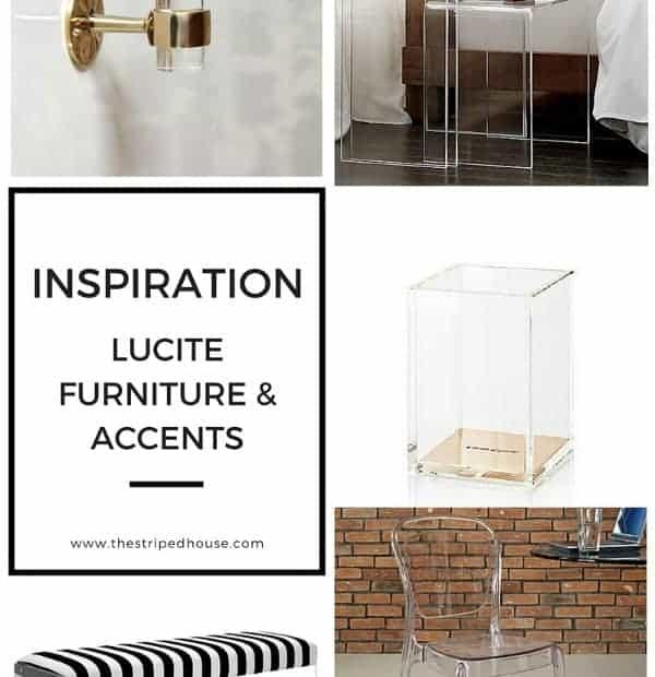 Lucite thumbnail