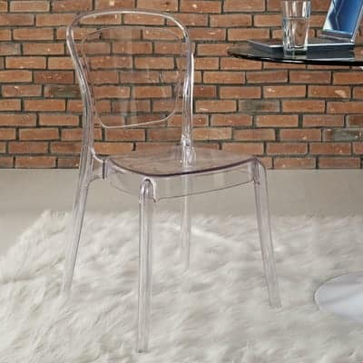 Modway-Entreat-Side-Chair-EEI-1070