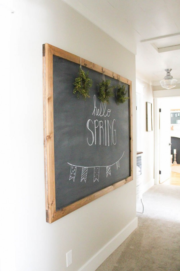 DIY-Chalkboard-9