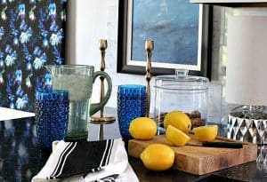 ECLECTIC HOMES SUMMER TOUR