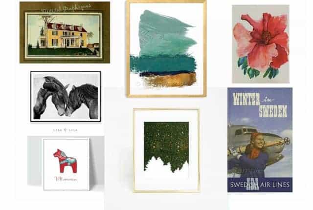 etsy-art-digital-downloads-favorites-winter