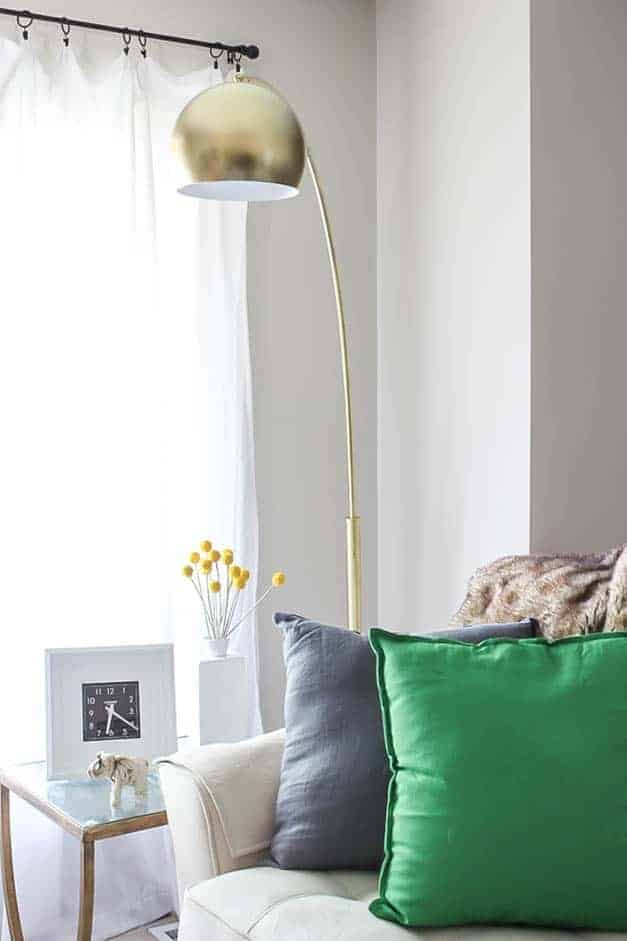 gold-arc-lamp-living-room