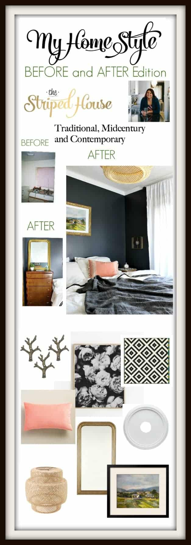 my-home-style-before-after-the-striped-house
