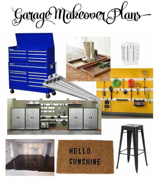 garage-makeover-plans-one-room-challenge
