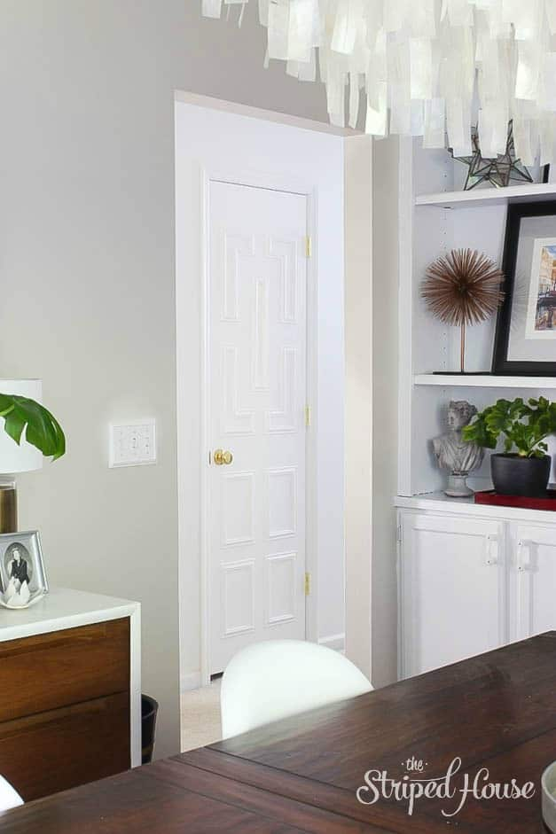 door-makeover-mouding-white