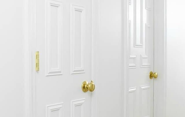 door-makeover-slider