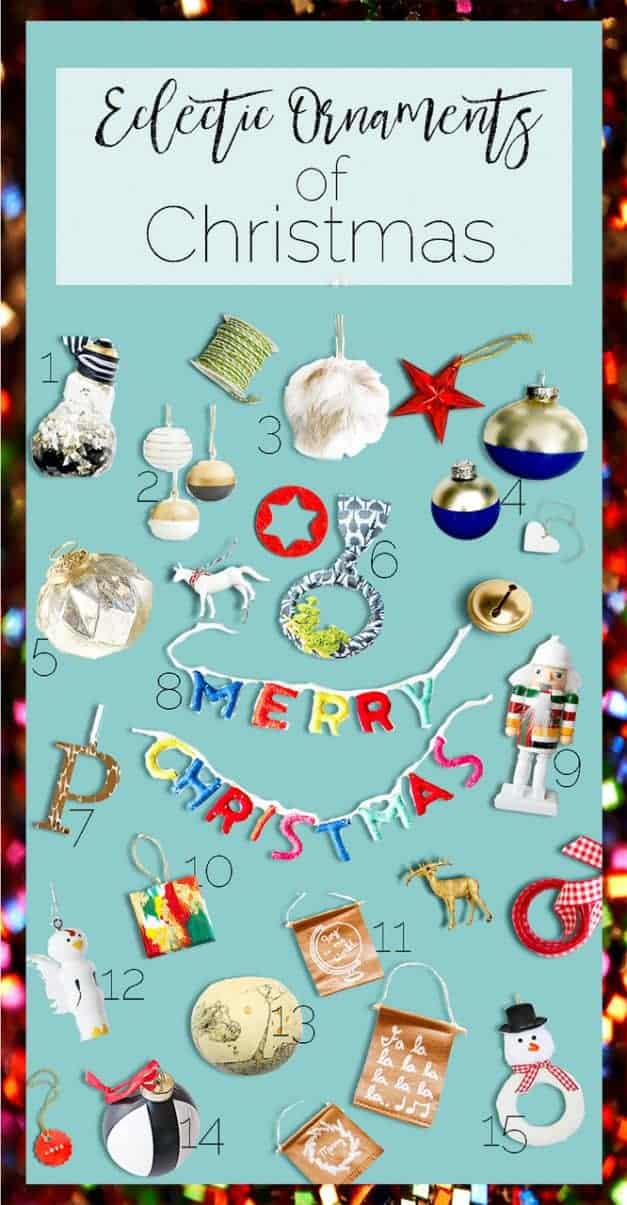 eclectic-ornaments-of-christmas-title-image