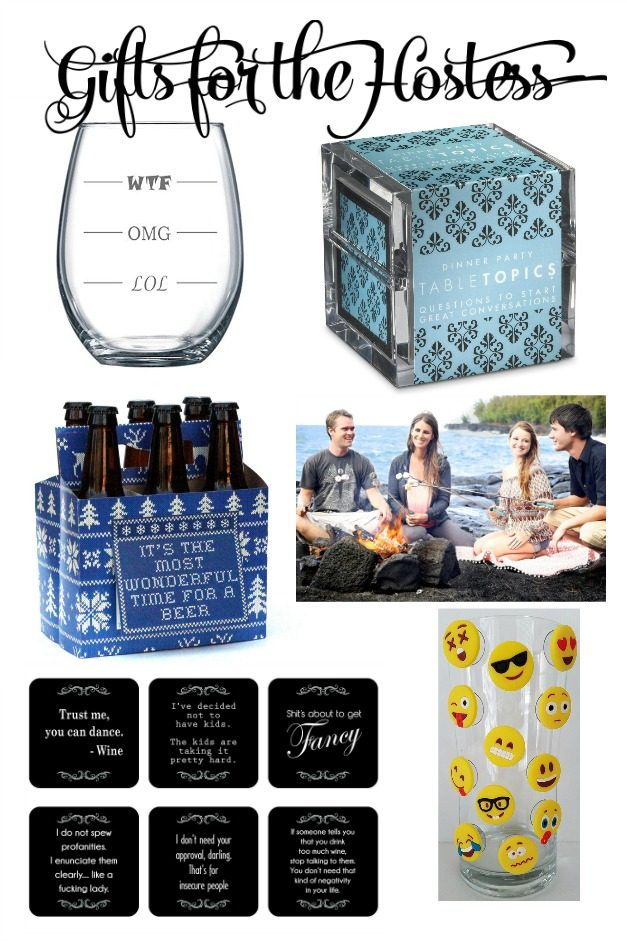 gifts-for-the-hostess-shopping-guide