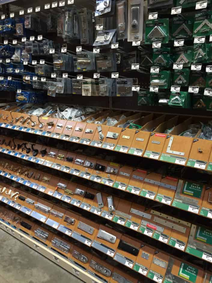 hardware-bay-the-home-depot-favorite-bays