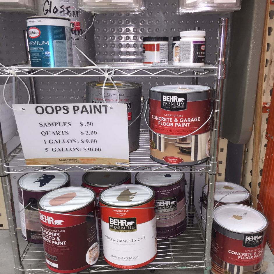 oops-paint-at-home-depot-clearance-paintjpg