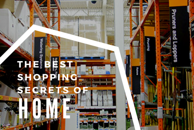best-shopping-secrets-of-home-depot