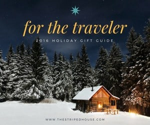 for-the-traveler-holiday-gift-guide-2016-the-striped-house