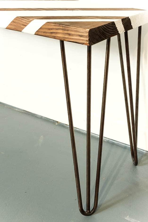 garage-makeover-custom-midcentury-modern-bench-drop-zone-6
