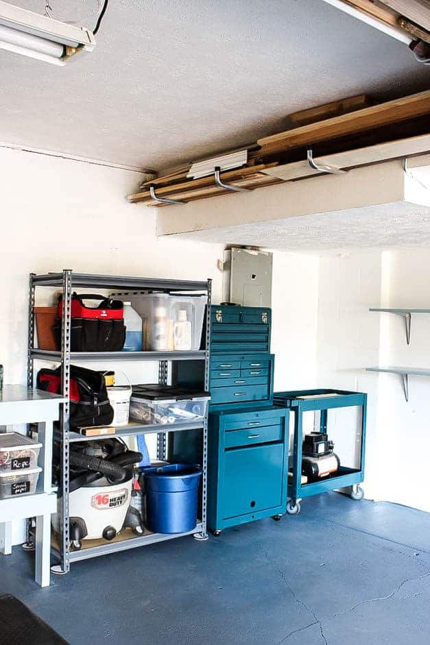 garage-makeover-tool-storage-one-room-challenge-the-striped-house