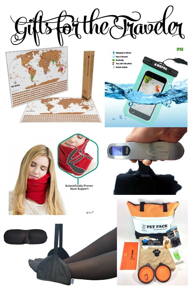 gifts-for-the-traveler-holiday-shopping-guide