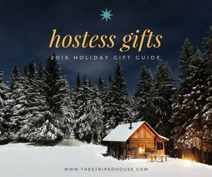 hostess-gifts-2016-holiday-gift-guide-the-striped-house