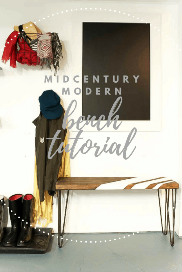 midcentury-modern-bench-tutorial-the-striped-house