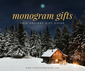 monogram-gifts-holiday-gift-guide-2016-the-striped-house