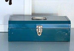 paint-tool-box-thumbnail