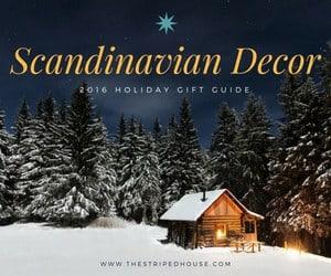 scandinavian-decor-gift-guide-2016-the-striped-house