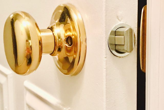 up-close-door-knob-latch-the-striped-house