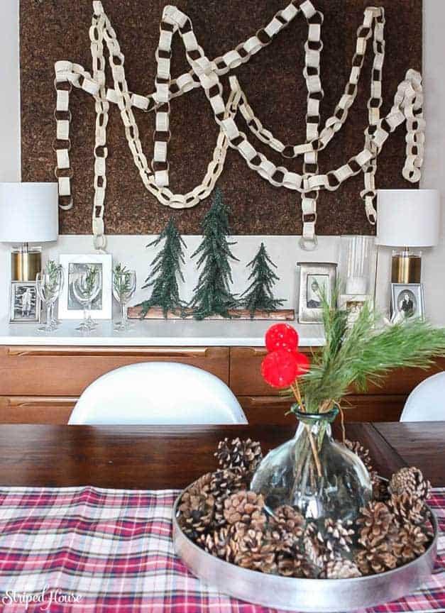modern-traditional-scandinavian-christmas-home-dining-room-table