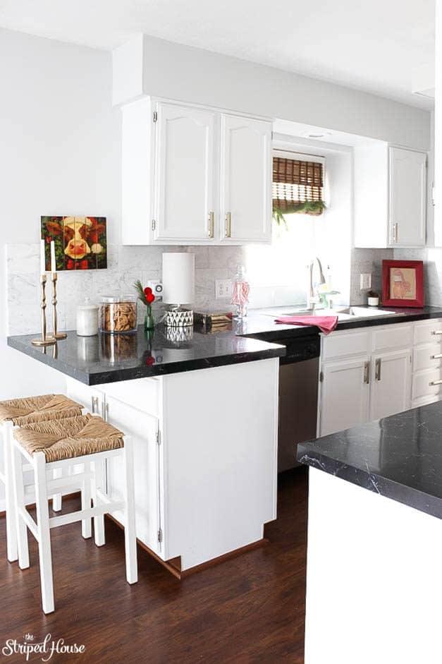 modern-traditional-scandinavian-christmas-home-kitchen